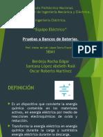 Bancos-de-Baterias.-5EM1.pptx