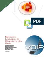 Bitacora_Servidor VMware.pdf