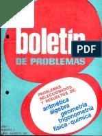 Boletin-Año 1-Numero 3.pdf