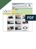 Guía-Operativa-Medidor-de-flujo...