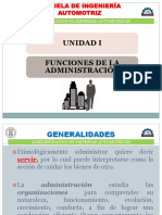UNIDAD UNO ADM_EMP.pdf