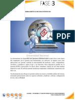 Informe Tecnico Pedro Picalua