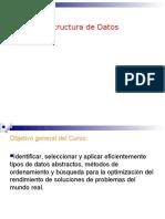 Estructura de Datos I (Ingenieria).ppt