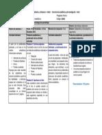 Guia fase final.pdf