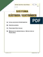 02 Sistema Eléctrico