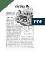 woodlathe-treadle.pdf