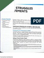 class x civ.pdf