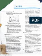 class x his.pdf