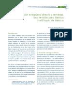 Inversión extranjera directa y remesas.pdf