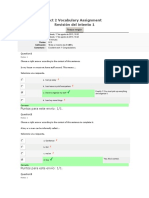 189715829-Examenes-de-Ingles.pdf