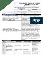 442c lesson plan 5 doc