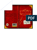 J.K. Rowling - Fantastic Beasts & Where to Find Them.pdf