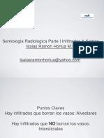PATRONES+RADIOLOGICOS+DEL+TORAX