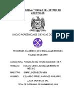 ENSAYO EDUARDO NARVAEZ .docx