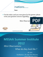 MSSAA_July2012_Mini_Observations.pdf