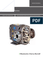 Pulp Paper SP Pump Manual Compressed