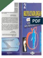 REFLEXOTEHNOLOGIA