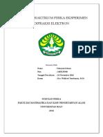 Laporan_Difraksi_Elektron