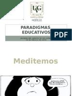 Paradigmas Educativos 10feb2015 (1)