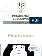 PARADIGMAS EDUCATIVOS 10FEB2015 (1).pptx