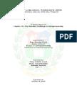 Report on Chapter 14 of Entrepreneurship by Kuratko