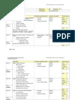 PlaneamientoCatedra-SistemasDistribuidos-2016