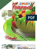 The Coastal Journal June 2010