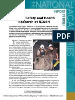 niosh_mining_safety_final.pdf