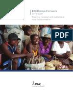 IFAD Layout Frameworks en Web
