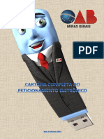PJE 2.pdf