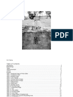 TKelley Project4 Deliverable1 White Paper