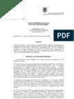 CSJ 28880 Concurso Conductas-conceptos
