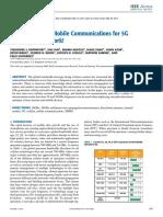 5G communication Paper.pdf