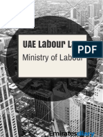 UAE-Labour-Law-Emirates-Diary-Cover.pdf