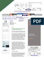 WMIH Corp (1).pdf
