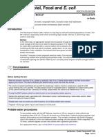 DOC316.53.01224_Ed7.pdf