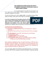 iit-tii-programinstructions.pdf