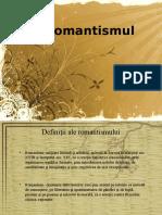 136213480-Romantismul-in-Literatura-Universala.ppt