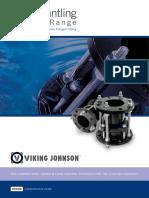 Viking_Johnson_Dismantling_joint+Brochure