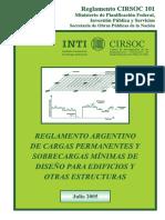 Reglamento-cirsoc101-completo.pdf