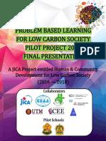 pbl book program.pdf