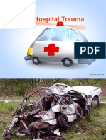 Pre Hospital Trauma.ppt