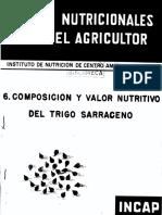 N095 composicion trigo sarraceno.pdf