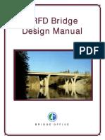 LRFD Manual Update2007