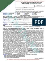 [DeThiThu.Net]Tieng-Anh-chuyen-DH-Vinh-2016-lan-1.pdf