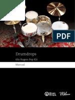 PDF_BRONZE_2015-05-05-19-08-33-60s_Rogers_Pop_Kit_Manual