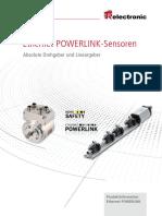 20140909 POWERLINK-Sensoren de Web