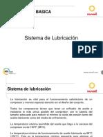 7.- Sistemas Principales