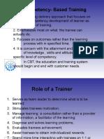 CBT-Presentation.ppt