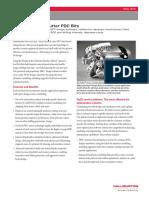 geotech-drill-bits.pdf